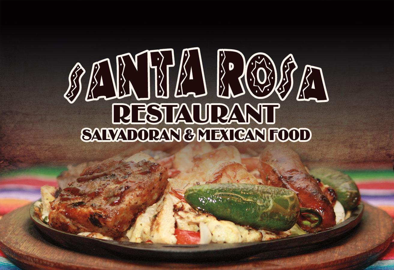 Santa Rosa Restaurant